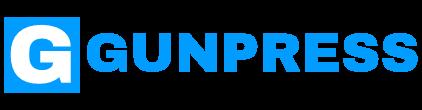Gunpress.net